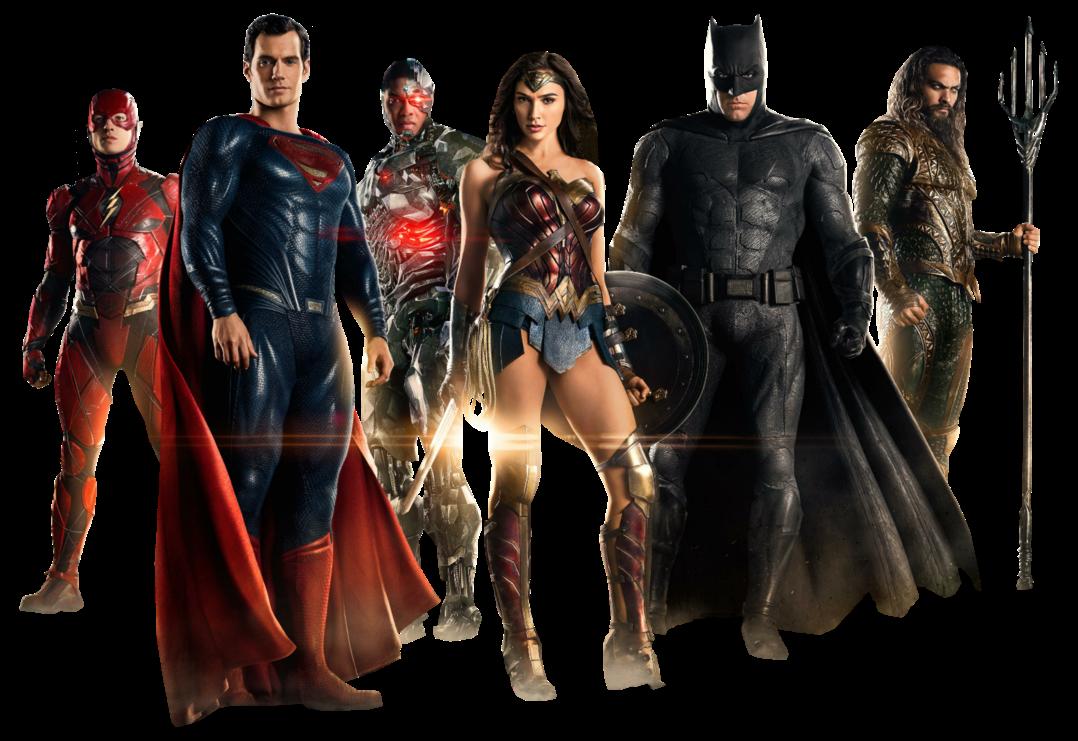 PNG Superman (Batman V Superman, Justice League, Liga da ...