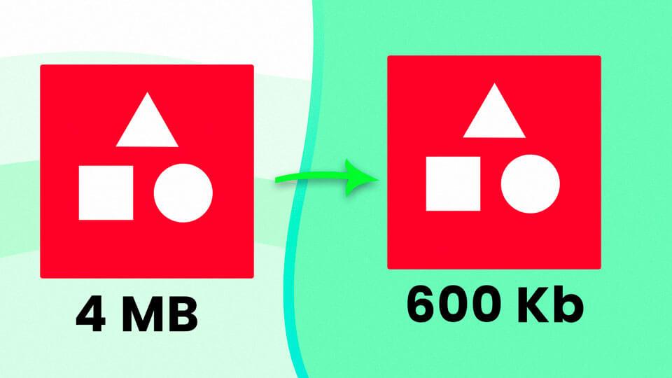 Cómo reducir el peso de imágenes en blogger