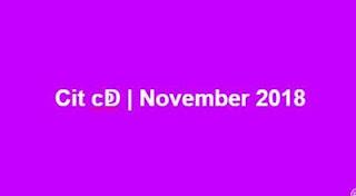 23 NOVEMBER 2018 Timah 7.0 - Cheats Creative Destruction / FortCraft PC Wallhacks, MOD Cheats Move Speed Cↁ FREE DOWNLOAD