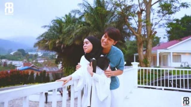 Rizky Billar dan Lesti Kejora Bakal Menikah di Hotel Mewah 19 Agustus