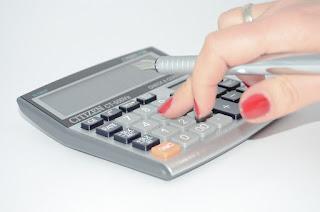 Teorias sobre el ingreso