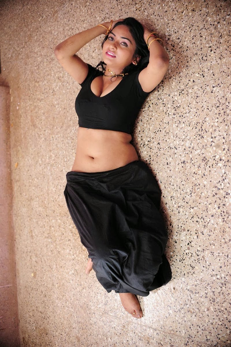 Indian Hot Actress South Indian Actress Hot And Sexy In -3983