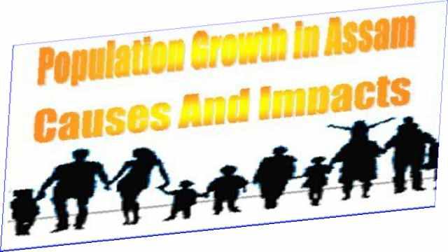 असम में birth control implant 1,000 युवा के सेना, मुख्यमंत्री सरमा