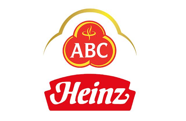 Lowongan Kerja PT Heinz ABC Indonesia Karawang Mei 2021