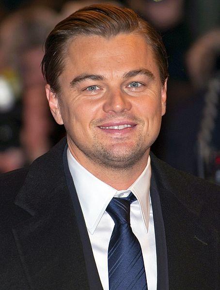Leonardo Dicaprio life Story | Leonardo DiCaprio Biography in Hindi | Leonardo DiCaprio Biography