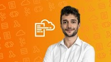 AWS CloudFormation Master Class v2 [2021]