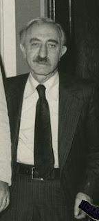 Милтън Рокич 1918-1988
