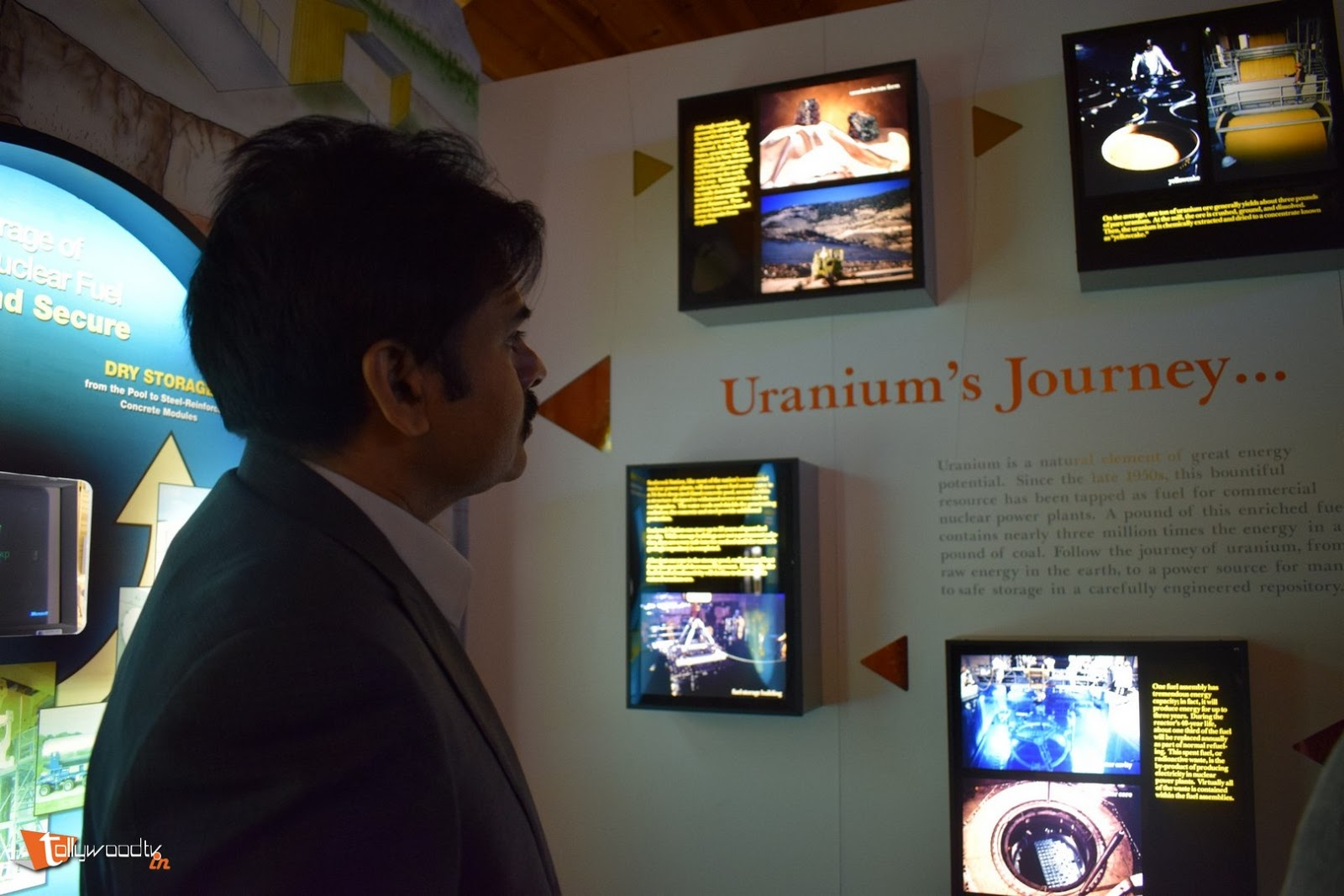 Pawan Kalyan Speech at Nashua stills-HQ-Photo-4