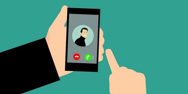 Cara Agar Video Call OPPO Tidak Terbalik