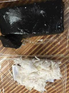 Resepi Kuih Kerbau Guling Thai