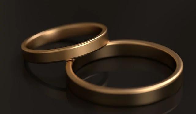 https://www.abusyuja.com/2020/01/motivasi-dan-cara-memilih-pasangan-dalam-islam.html