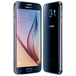Full Firmware For Device Galaxy S6 SC-05G SM-G920D