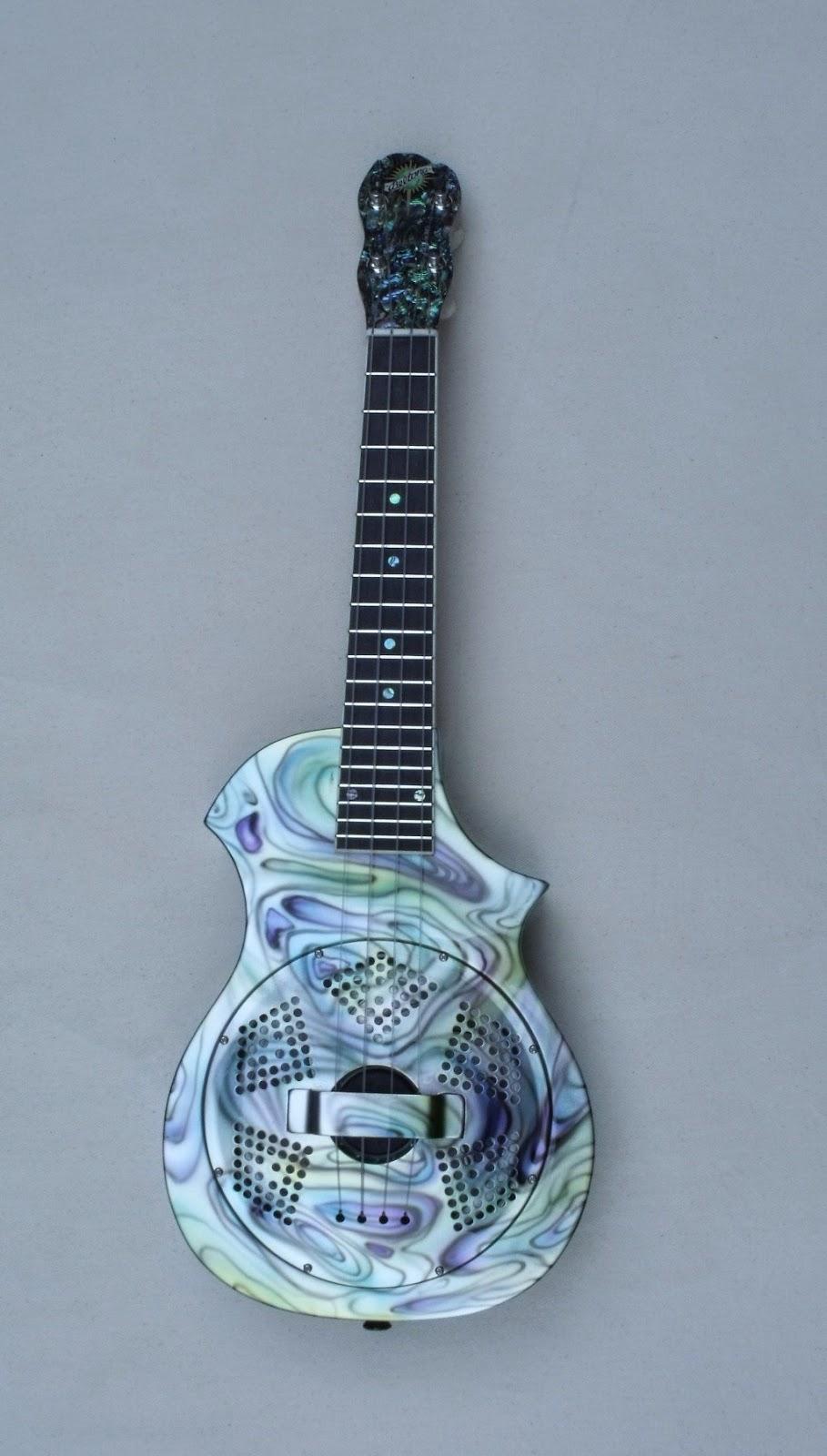 beltona resonator instruments ukuleles for sale. Black Bedroom Furniture Sets. Home Design Ideas