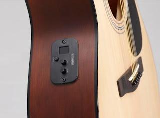 fsx-80c-yamaha-electric-guitar