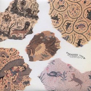 Haruomi Hosono - Paradise View Music Album Reviews