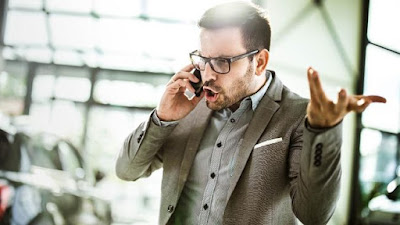 Ini 4 Tips Cara Hadapi Bos Tukang 'Ngatur' Selama WFH