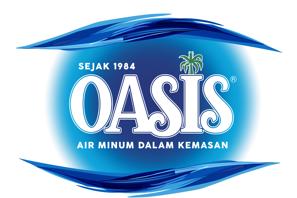 Open Recruitment PT Oasis Waters International Tingkat S1 Batas Pendaftaran 23 April 2020