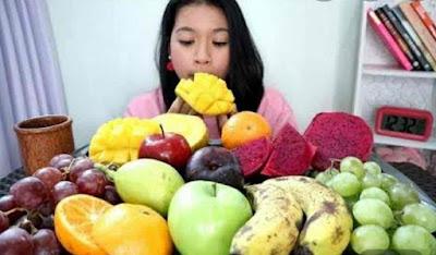 Cegah Dehidrasi dan Tetap Segar Selama Puasa, Ini Makanan dan Minuman yang Harus Dikonsumsi