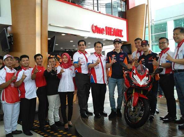 MM93-DP26-Visit-Indonesia-2017