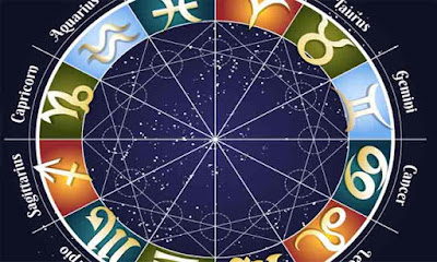 Horoscopul zilei de sâmbătă, 29 mai 2021