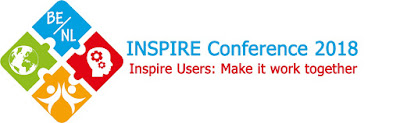 https://inspire.ec.europa.eu/events/inspire-conference-2018