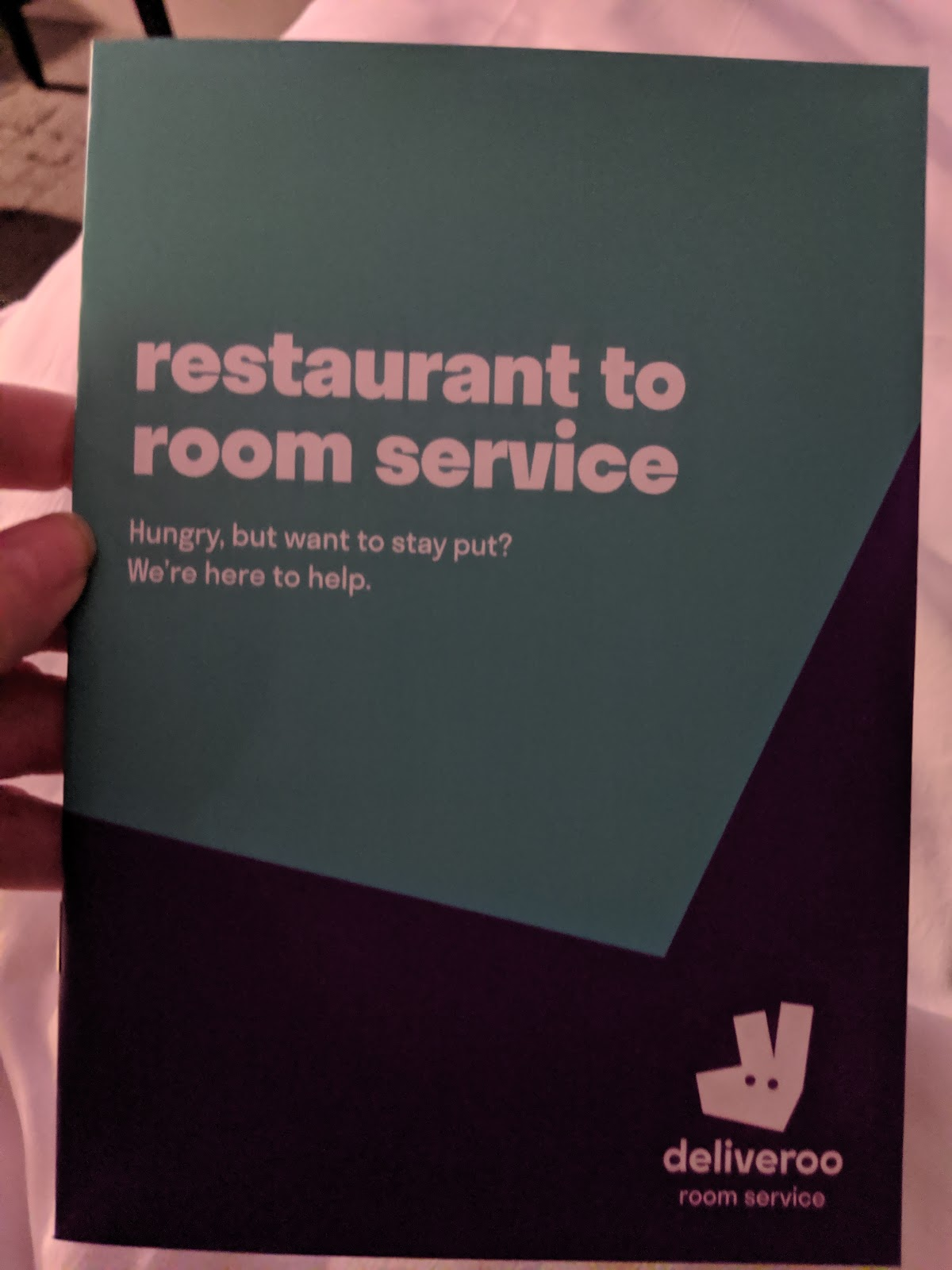 A Guide to Visiting Liverpool Christmas Markets & Lights  - quest apartments liverpool city centre - deliveroo restaurant room service