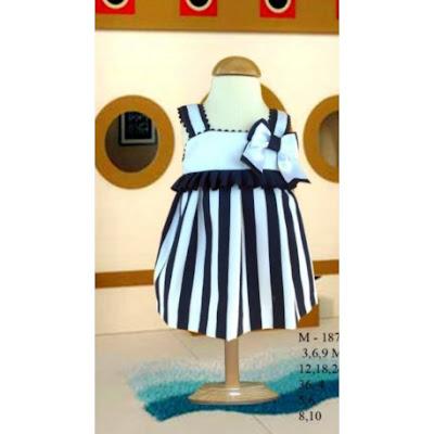 La tendencia Navy sigue estando de moda descubre las nuevas colecciones de primavera verano