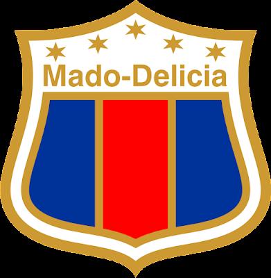 CLUB MADO DELICIA