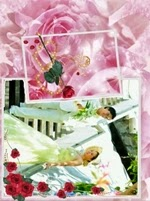 Wedding Photo Frames Pernikahan