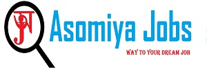 AsomiyaJobs.com:: Job in Assam, Assam Career, Govt Job in Assam