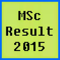 MSc result 2017 of all Pakistan universities Part 1 and Part 2