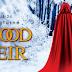 Amélie Wen Zhao: Blood Heir – A vér hercegnője {Értékelés + Nyereményjáték}
