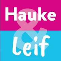 Hauke & Leif