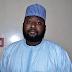 BREAKING: Court grants ex-FCT minister's son N100m bailBREAKING: Court grants ex-FCT minister's son N100m bail