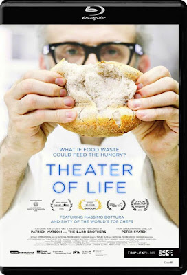 Theater Of Life 2016 WEBRip 1080p Sub