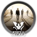 تحميل لعبة State of Decay 2-Juggernaut Edition لأجهزة الويندوز