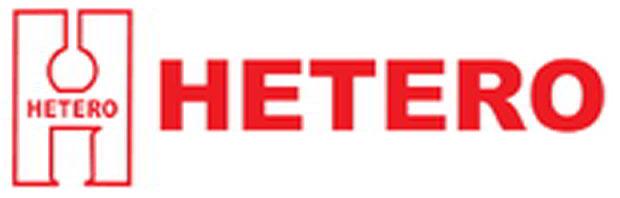 Hetero Drugs urgent hiring for AR&D/ Technology Transfer/ Instrumentation Departments   Apply Now
