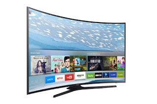 Televisores para todos