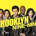 ▶️ Brooklyn Nine-Nine 1ª a 4ª Temporada