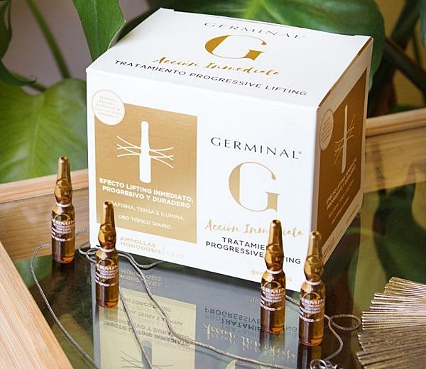 germinal-tratamiento-progressive-lifting