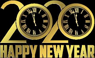 Happy New year 2020 wishes, Happy New year 2020 wishes for WhatsApp, happy new year 2020 wishes in English
