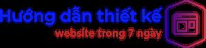 Veospot - Blog Hướng Dẫn Thiết Kế Website Trong 7 Ngày