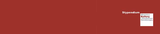 Baśnie, Czerwony Kapturek, analiza baśni, Baśnie na warsztacie, Kultura w sieci, Baśnie braci grimm, storytelling, Mateusz Świstak,