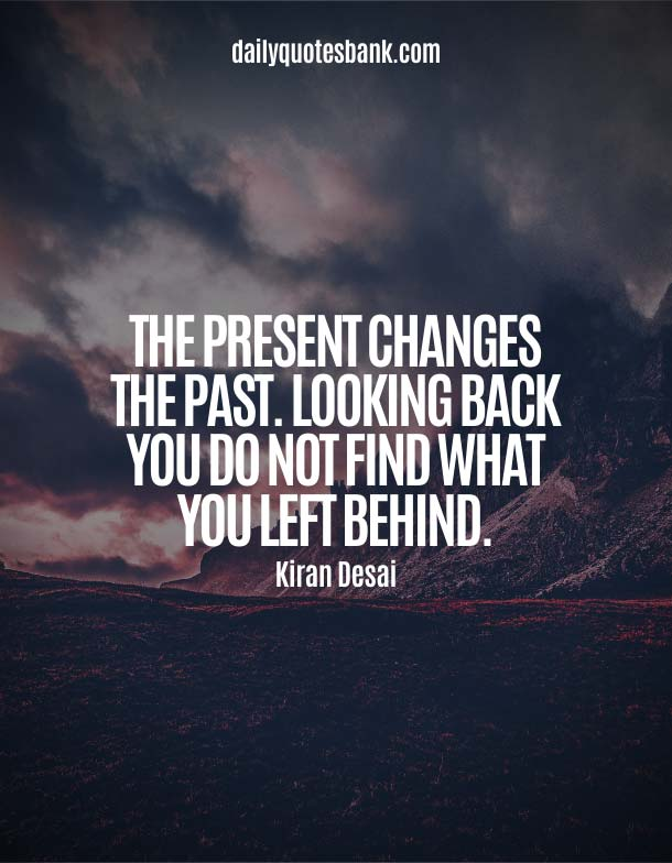 Best Quotes About Change Yourself For Others