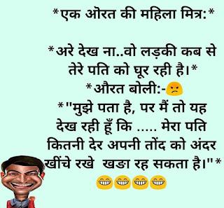 valentine day shayari for boyfriend in hindi - valentine day shayari in hindi 2019