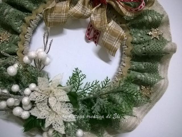 ghirlande-natalizie-cucito-creativo