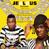 DOWNLOAD MP3: Richie Boi Ft. Fire Boy - Jealous (Cover)