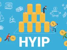 Tips Dan Trik Investasi Di Situs HYIP Online