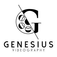Lowongan Kerja Professional Video Editor di Genesius Videography Surakarta