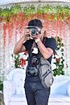 Abadikan Momen Terbaik Lewat Jasa Photography Mahasiswa Prodi PAI